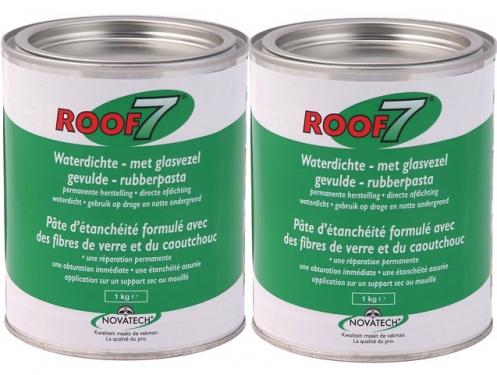 Y2DzM-l_roof 7 1kg