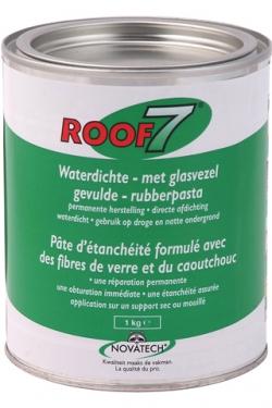 gf8Yx-l_roof 7 1kg